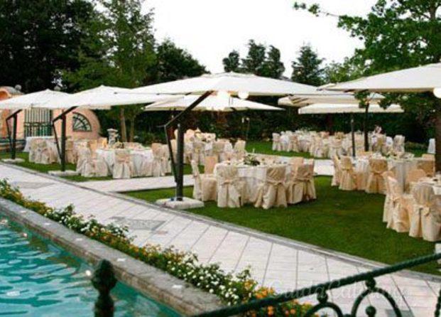 Matrimonio Da Sogno Toscana : Matrimonio da sogno guidacatering