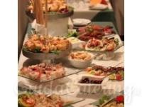 Servizi catering torino