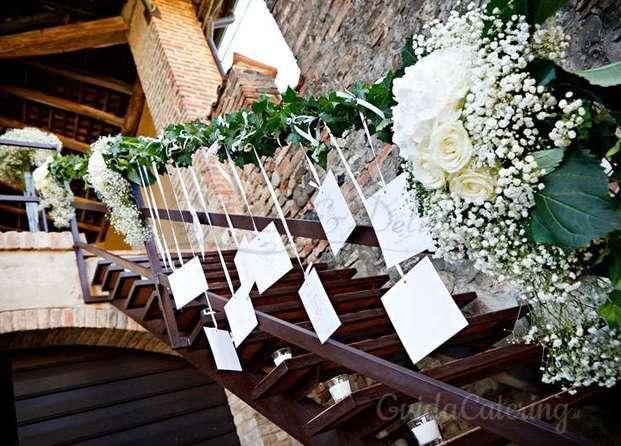 nozze delizie wedding planner. Black Bedroom Furniture Sets. Home Design Ideas