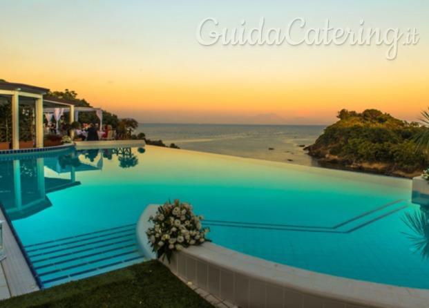 Villa mirabilis - Villa mirabilis piscina ...