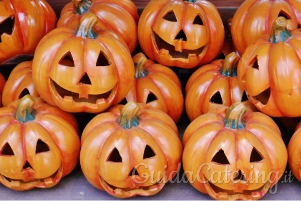 Halloween Party: idee per rendere unica la vostra festa