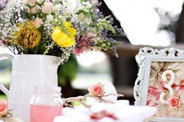 Matrimonio Tema Giappone : Otto idee originali per un matrimonio a tema