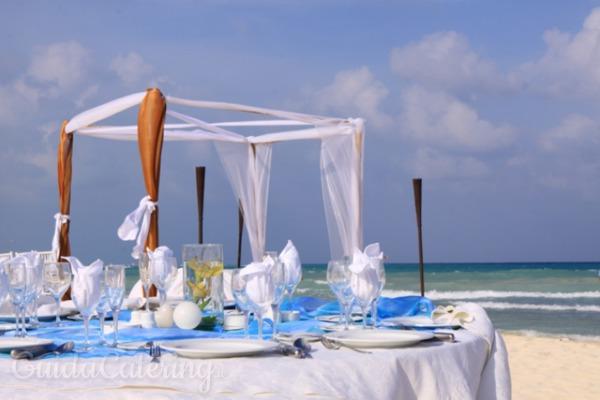 Matrimonio Spiaggia Italia : Matrimonio in spiaggia è possibile anche italia tra