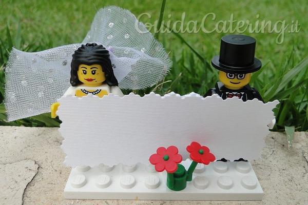 Bomboniere Matrimonio Divertenti.10 Bomboniere Originali Per Il Tuo Matrimonio Guidacatering It