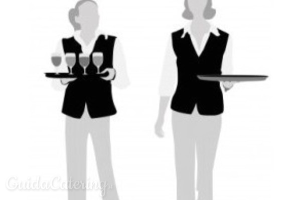In quali occasioni organizzare un cocktail?