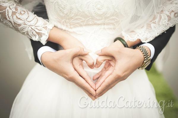 Wedding Engineering, la nuova frontiera dell'organizzazione matrimoni