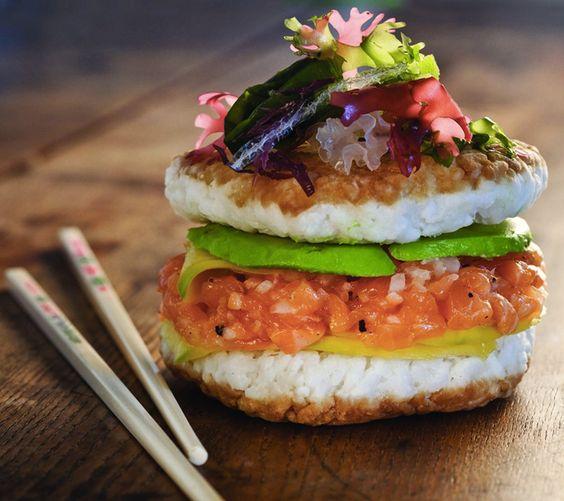 Cucina Fusion: Cucina Fusion: Perché Piace Tanto