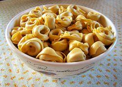 250px-Tortellini.jpg