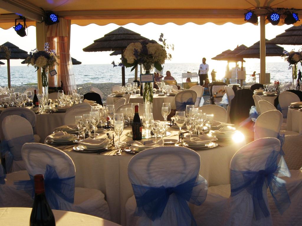 Matrimonio In Spiaggia Roma : Matrimonio in spiaggia è possibile anche in italia tra permessi