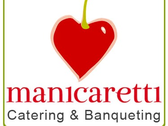 Manicaretti Catering & Banqueting