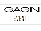 Gagini Events