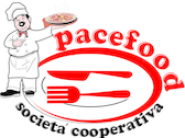 Pace Food