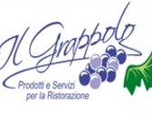 Il Grappolo Catering & Banqueting