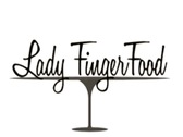 Lady FingerFood