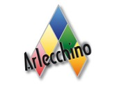 Arlecchino Catering