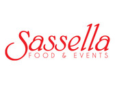 Sassella Food & Events