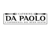 Da Paolo Catering&Banqueting