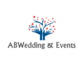 ABWedding & Events
