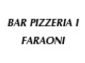 BAR PIZZERIA I FARAONI