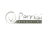 Pennisi Banqueting