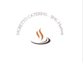 MORETTO CATERING - SMG Meeting