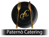 Paterno Catering