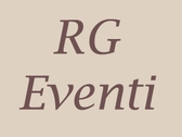 G.EVENTS