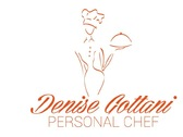 Denise Gottani chef a domicilio