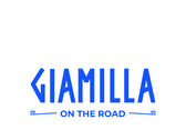 GIAMILLA ON THE ROAD - FOOD TRUCK