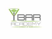 i Bar Academy Catering