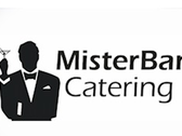 Mister Bar Catering
