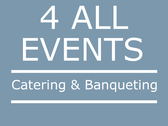 4 All Events