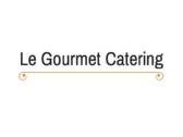 Le Gourmet Catering Locarno