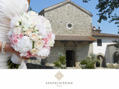 Santacaterina Events