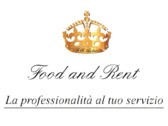 Food and Rent Noleggio Attrezzature per Catering