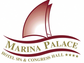 Marina Palace Hotel Spa & Congress Hall