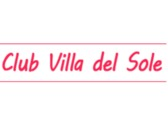 Club Villa del Sole