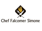 Chef Falcomer Simone