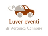 Luver catering eventi