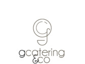 G Catering & co.