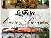 La Falce Catering & Banqueting