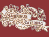 Gambrinus Catering