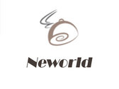 Neworld Event And Banqueting