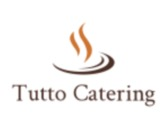 Tutto Catering