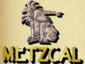 Metzcal