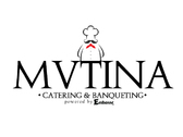 Mvtina Catering by Embassy