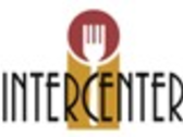 INTERCENTER