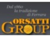 Orsatti Group Congress