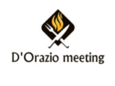 D'Orazio meeting