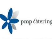Pmp Catering